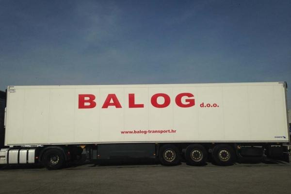 vozni-park-balog-d-o-o-nasice-108F099AB3-8378-919E-24F4-BEA5B21416EC.jpg