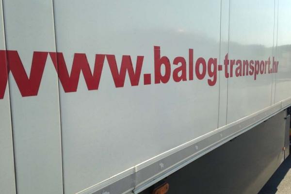 vozni-park-balog-d-o-o-nasice-159711D787-2B5B-77BA-CFD0-5C08867287DE.jpg