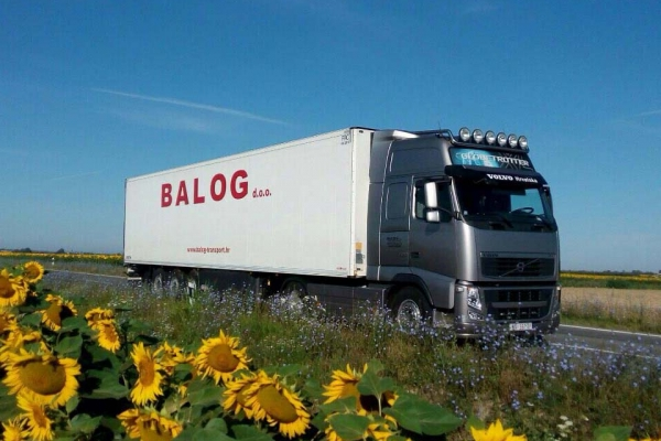 vozni-park-balog-d-o-o-nasice-74410A425-B630-7601-4656-3E5257799F25.jpg