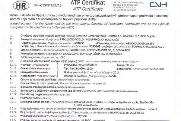 atp-certifikat-frcCF3237A9-5D83-C060-9002-7319451A172B.jpg
