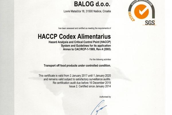 haccp-till-2020333C283E-6CE8-6665-A8B6-FFFFAA4920FD.jpg