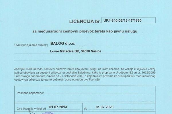licenca-firme1C098E12-18E2-984D-B9DF-B5AE9E693E60.jpg