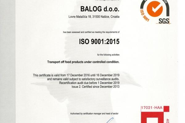sgs-iso9001-till-201971148F48-A03A-03B2-82DD-28014E16A7A3.jpg